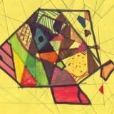 Apollinaire 02062008 - Poisson colorÇ