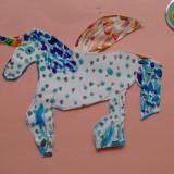 Nandi 23072006 - Ma licorne adorÇe