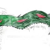 Niklas 21082007 - Dragon d'eau