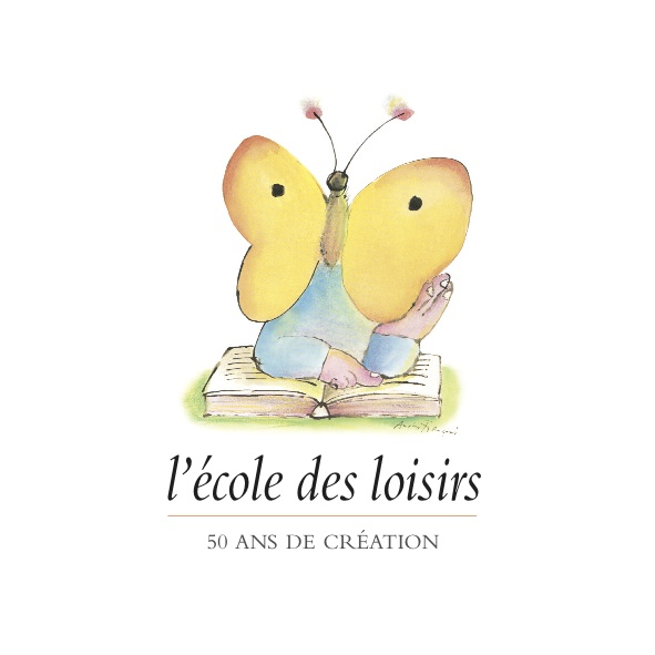 logo_50_ans_papillon_quadri_hd