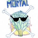 logo Mortal Artichaut
