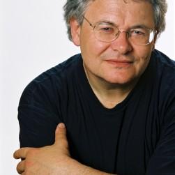 06/00/2002. Francois bon, author