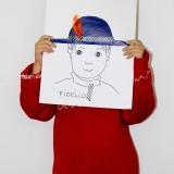 Fidélio
