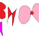 18 les noeuds papillons de toutes les formes