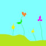 22 les nouvelles fleurs