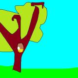 32 l'arbre polban