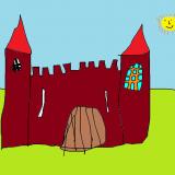 14 le chateau du soleil