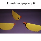 10-Papier plié