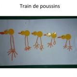 11-Train