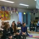2015-11-10 Enseignants  Projet PONTI 1