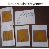 5-crayonnés