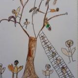 IMG_del sarte PS:GS arbre à sucre d'orge Jeanne Petibon pg