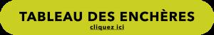 bouton-encheres-02