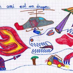 8-ans-noe-le-gagnant