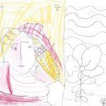 femme-picasso-copie-2014