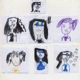 7 portraits de Jeanne 2