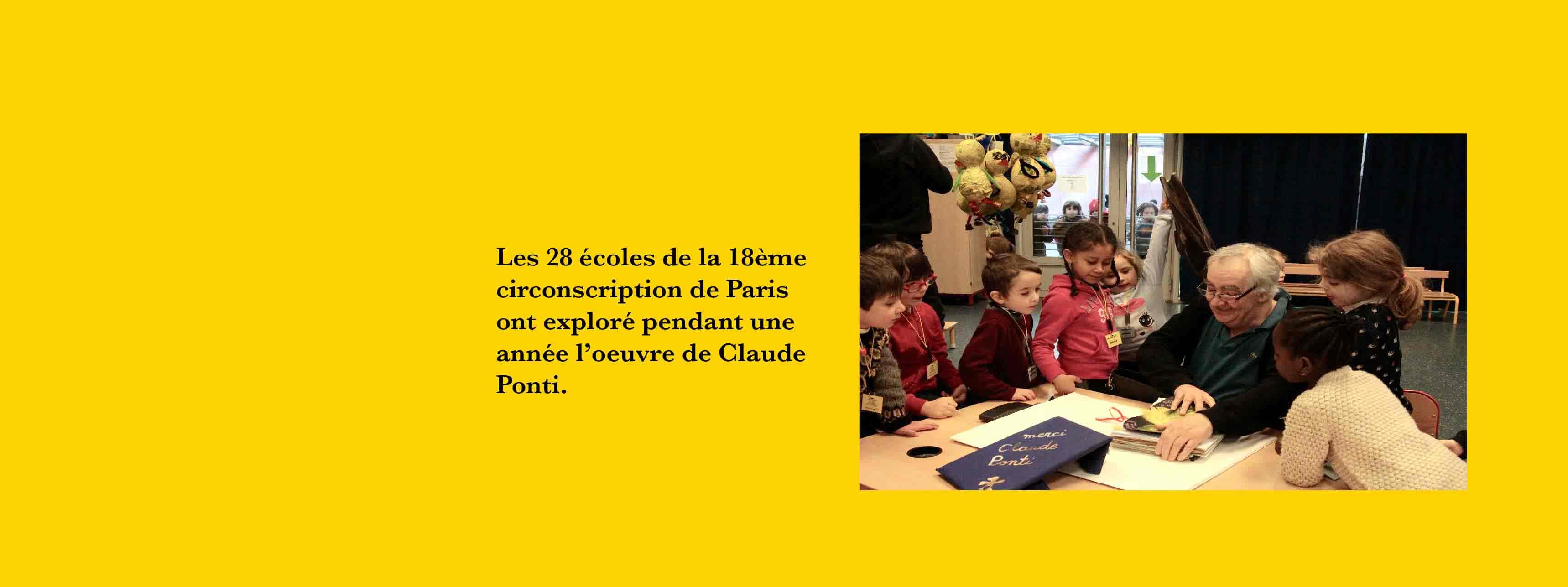 accueil-®coles-18D-1-2