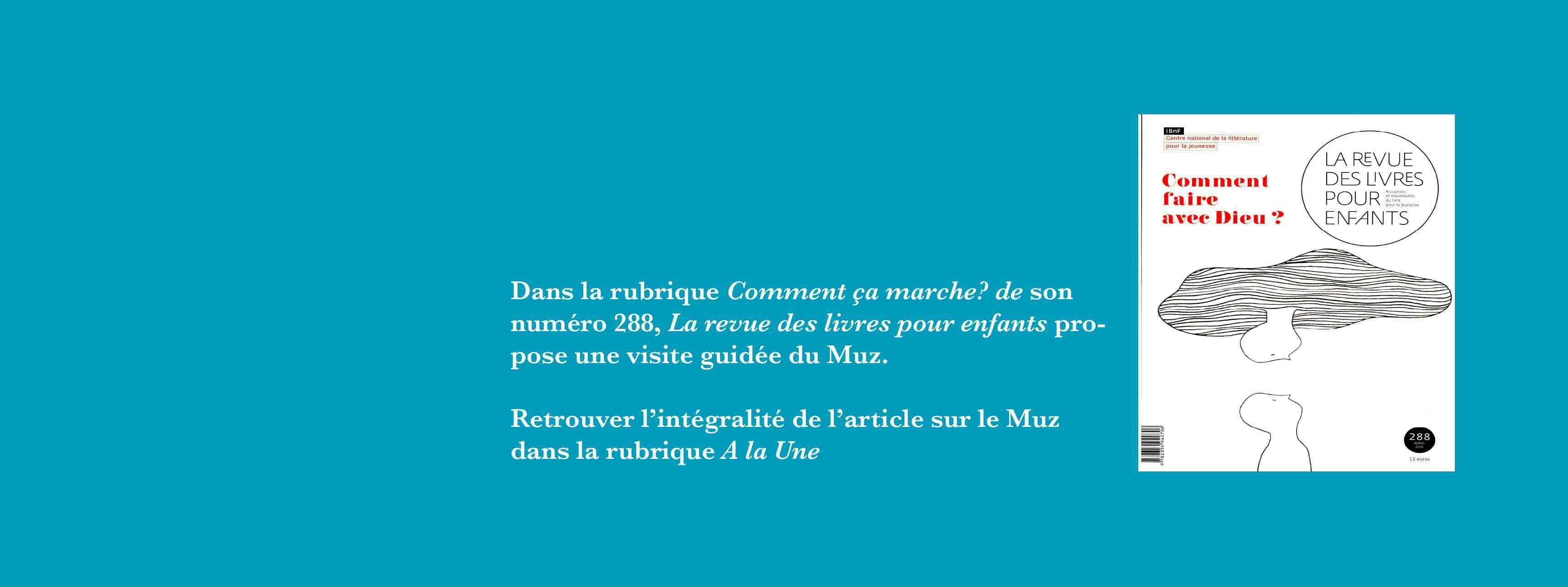 accueil-BNF-2-