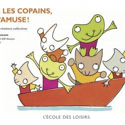 doray_librairie_le_passage_bd_corr