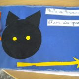 7 Ecole Maternelle Louannec Mme Vayssette GS 1