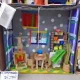 MAISON 3 - Ecole Maternelle CHAMPS PERDRIX DIJON