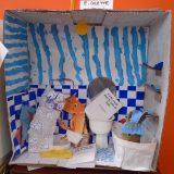 MAISON 6 - Ecole Maternelle COLETTE DIJON