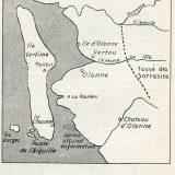 _Plan des Sables il y a 2000 ans