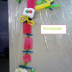 0 un neurone