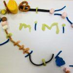 003 mimi - copie
