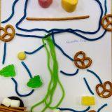 003baLouis le neurone & Mimi la microglie - copie