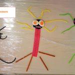 17 trois neurones