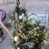 EHPAD de St Christophe sur le Nais