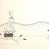 seigneur lapin