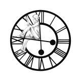 victor horloge 03