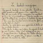 HISTOIRE Anatole, 9 ans