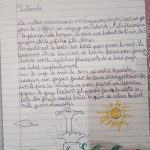 HISTOIRE Giovanni, 9 ans