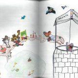 Chloé_8 ans-page-001