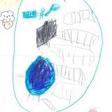 Clément, 5 ans-page-001