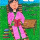 Darya_Alice_Sashia_Rose-page-001