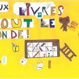 Ecole Monceau CE2 C-page-001