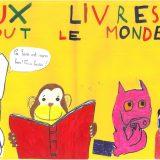 Ecole Monceau CE2A-page-001
