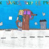 Ecole monceau CE1 A-page-001