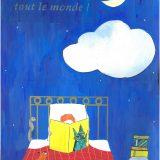 Faustine Fournié-page-001