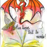 Laurent-page-001