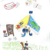 Lila Mouton, 8 ans-page-001