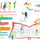 Lili 9 ans-page-001