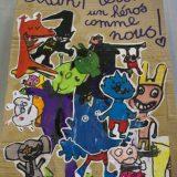 Page 1_ecole les moulins_barbentane