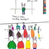 Timothée 7 ans-page-001