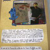 page 3_ecole les moulins_barbentane