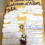 page 4_ecole les moulins_barbentane